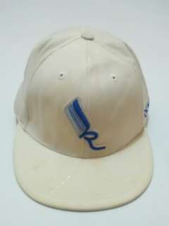 Topi RocaWear fitted