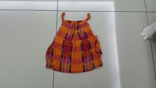 Baby Dress (2years)