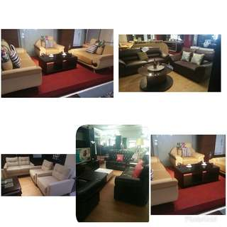 KREDIT FURNITURE (Bed,Matras,Kasur,Lemari,Mebel)