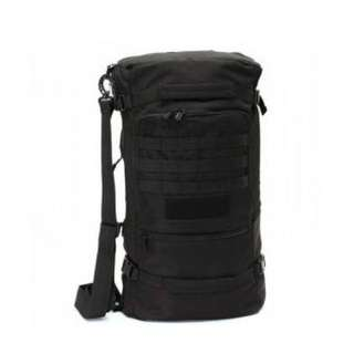 50L Trekking/Military Backpack For Sale!!!