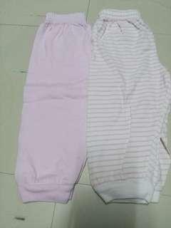 St Patrick Pajama set