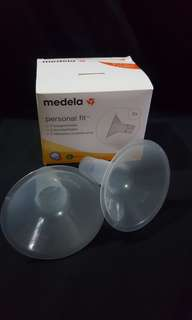 Medela personal fit 27mm