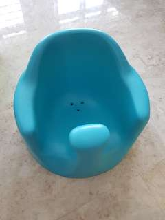 *May Day offer* - Baby chair