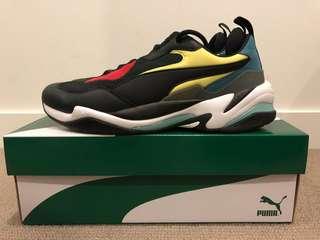 Puma Thunder Spectra UK10