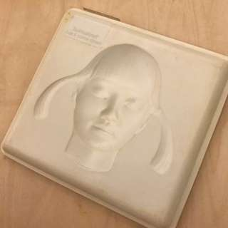 "limited edition Spiritualized ""Let It Come Down"" CD Album"