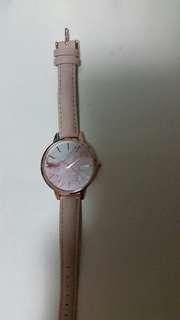 New Look 手錶