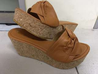 OFFER Women Wedges Sandals