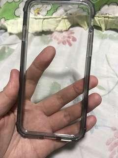 spigen original case for iPhone 7/8