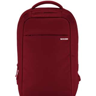INCASE Icon Lite 12L Backpack