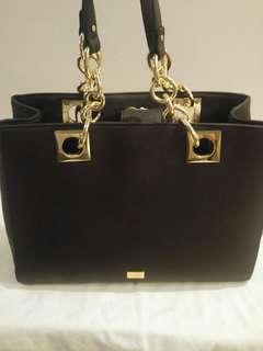 Authentic Debenhams Handbag Sale!!!!