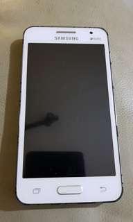 🚚 Samsung Duos, dual Sim phone