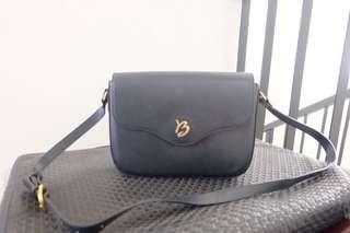 BONIA Sling Bag ORIGINAL