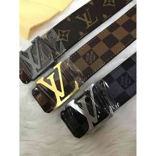 Louis Vuitton Hermes Gucci High Quality Complete set with box 14-4-4 3000 Everything Online
