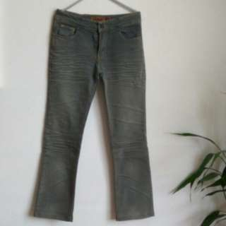 Jeans 29 jeans