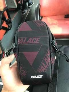 🚚 Palace小包