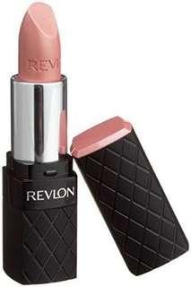 Revlon Colorburst Lipstick shade Petal