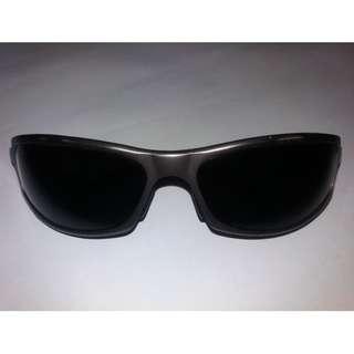 French Brand Sunglasses