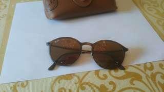 RB 4224 Ray-Ban sunglasses