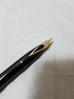 Sheaffer Imperial VIII Fountain Pen