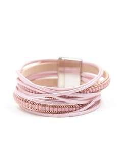 Didi Bracelets