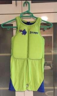 Stearns Swim N Float Swimsuit