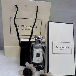 JO MALONE (SG)