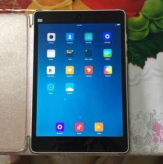 Mi pad 1 white (64 GB)