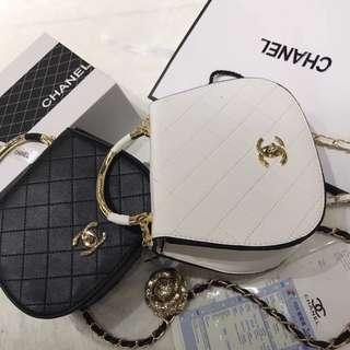Chanel Sling Petite Bag (FREE POSTAGE)