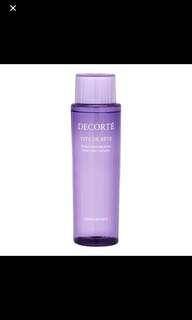 Cosme Decorte Vita De Reve Herbal Vitalizing lotion