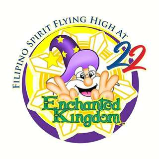 Discounted Enchanted Kingdom tickets