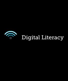 Private Tutor: Digital Literacy for Adults