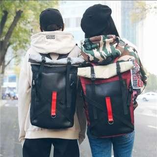 [1Sale] Outdoor Backpack