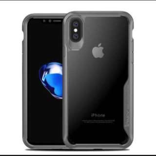 iPhoneX/8/8plus7/7Plus 6/6Plus Case Casing Cover