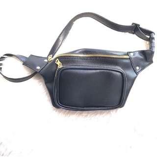 Waist bag (PO)