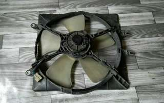 Kipas radiator L5 jbjl turbo