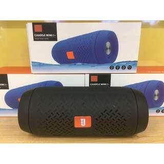 JBL Charge 2 Mini Wireless Bluetooth Speaker