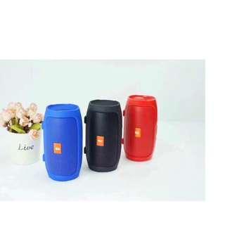 JBL Charge 3 Mini Wireless Bluetooth Speaker