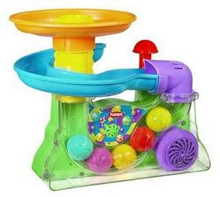 Playskool ball toy
