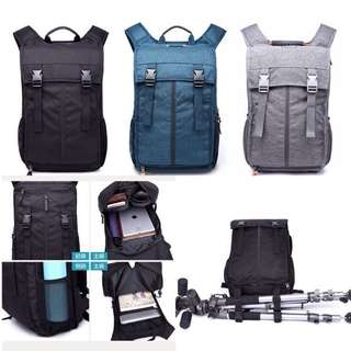 Backpack$258