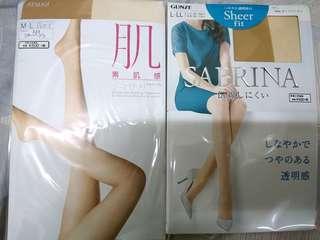 絲襪 日本 Sabrina Atsugi