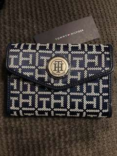 Authentic Wallets