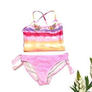 🍁 Kids Swimsuit