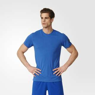 Adidas Men's Prime Dry-Dye Tee