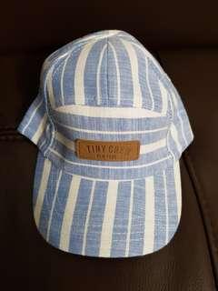H&M baby cap