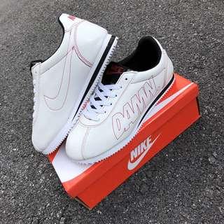 buy popular 5eb55 6332f Nike Cortez X Kendrick Lamar