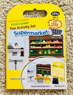 Fun Activity Set