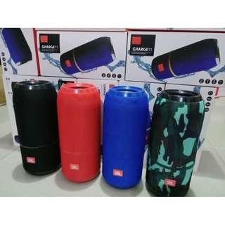 JBL Charge 11 Wireless Bluetooth Speaker