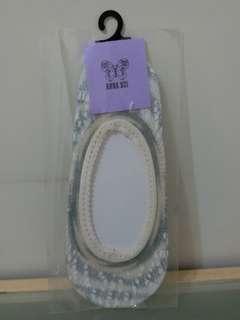 Anna Sui 短網襪  <包郵>