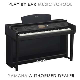 Yamaha CVP705 for sale