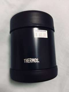 Thermos Food Jar 300ml
